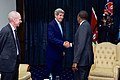 Secretary Kerry Meets With Kenyan President Kenyatta in Nairobi (17159448617).jpg