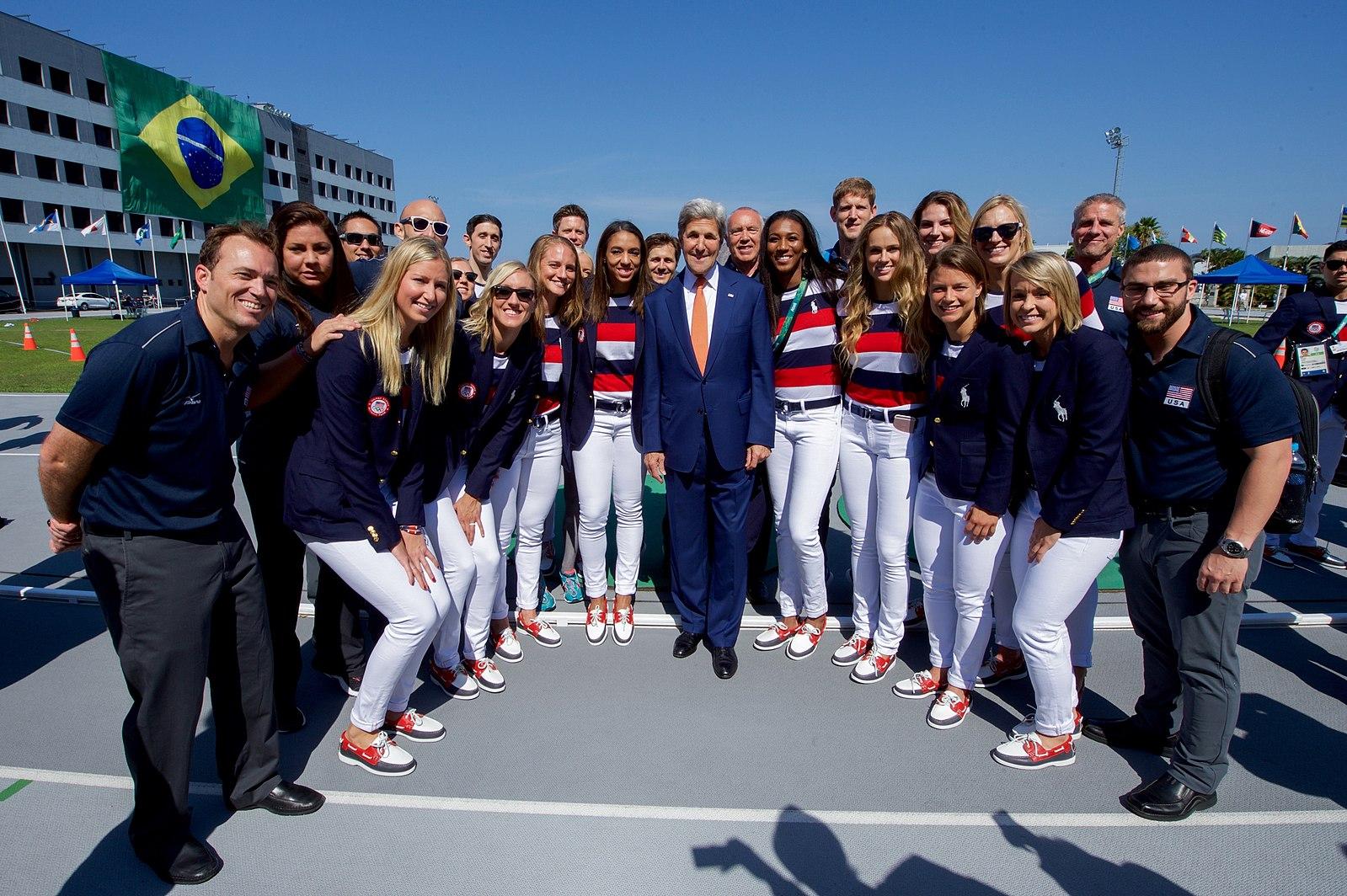 redhead-milf-ethnic-representation-olympics-us-team-hair