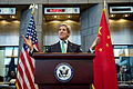 Secretary Kerry Touts Virtues of 10-Year U.S.-China Business and Tourism Visas Before Presenting First Documents in Beijing - 15154680154.jpg