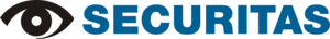 Securitas (Swiss security company) - Securitas AG Logo