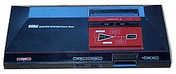 250px-Sega_master_system.jpeg