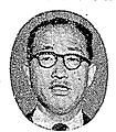Seiichiro Furuta 1955.jpg