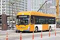 Sejong-si BRT Hyundai BlueCity.jpg