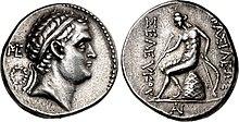 Seleukos IV Philopator, Tetradrachme, 187-175 v. Chr., HGC 9-580g.jpg