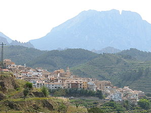 Sella alicante.JPG