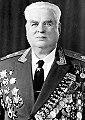 Semyon Ivanov 2.jpg