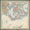 100px senate atlas%2c 1870%e2%80%931907. sheet vi 30 helsinki