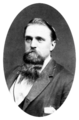 Senator Cornelius Cole.png