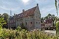 Senden, Schloss Senden -- 2020 -- 0437-41.jpg