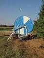 Sens-FR-89-vers Champbertrand-2018-irrigation-06.jpg