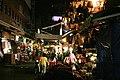 Seoul-Namdaemun.Market-01.jpg