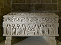 Sepulcro del infante Sancho de Castilla (Catedral de Burgos).jpg