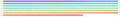 Seqüència de la SMCR8.png