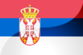 Serbia (Serarped).png