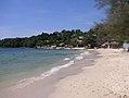 Serendipity Beach, Sihanoukville, Cambodia 0001.jpg