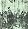 Serment des généraux (1851).jpg