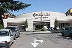 Sermoneta Shopping Center in 2018.05.jpg