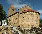 Serralongue Eglise Sainte-Marie.jpg