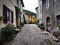 Serravalle di Chienti veduta 03.jpg