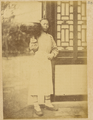 Servant Carrying a Container. China, 1874-75 WDL2044.png
