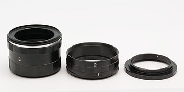 Set of extension tubes Canon.jpg
