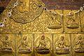 Seto Machhindranath Temple-IMG 2857.jpg