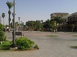 Settat square downtown - MOROCCO.jpg