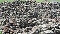 Sevaberd Fortress ruins (105).jpg