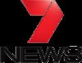 Seven News logo.png