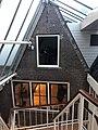 Sexmuseum Amsterdam 22.jpg