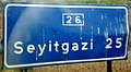 Seyitgazi, Eskişehir.JPG