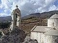 Sfakia, Greece - panoramio (1).jpg