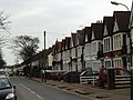 Shaftesbury Road, Southend-on-Sea - geograph.org.uk - 109817.jpg
