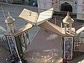 Shah Shuja Mosque, 2019-01-05 (11).jpg