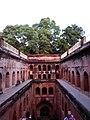 Shahi Bowli (Royal Well), Lucknow.jpg