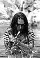 Shaman Water (67299793).jpeg