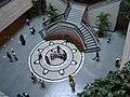 Shanghai Museum DSC01380 (4790365801).jpg