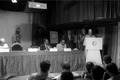 Shankar Dayal Sharma Addresses - Dedication Ceremony - CRTL and NCSM HQ - Salt Lake City - Calcutta 1993-03-13 31.tif
