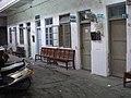 Shantou, Guangdong, China P1050392 (7477609970).jpg