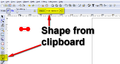Shape from clipboard 2011-09-05 203630.png