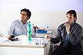 Share Your Knowledge - Incontro con gli enti 2011 (70).jpg