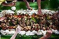 Sharing a meal in the Philippines (Unsplash).jpg