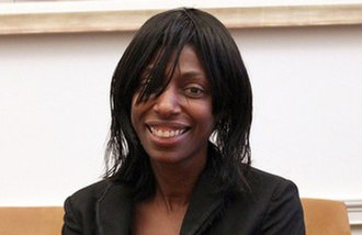 Sharon White (civil servant) - Image: Sharon White