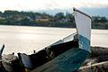 Shattered boat, Dungeness NWR - 3346917737.jpg