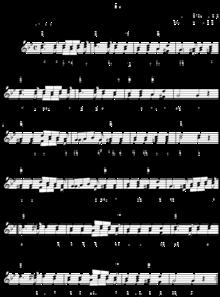 Shche Ne Vmerla Ukraina Png