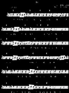 Shche ne vmerla Ukraina.png