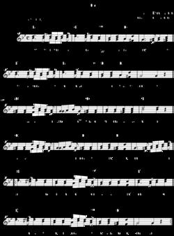 Гимн Украины — Википедия