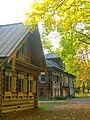 Shcholokovsky Khutor. Near Obukhova Hut.jpg