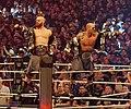 Sheamus & Cesaro (2018-04-08 22-19-43 ILCE-6500 DSC02514 DxO) (cropped).jpg