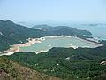 Shek Pik Reservoir 3.jpg